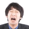 カメラのキタムラ 東海地方 ソフトバンク iPhone6s MNP キャッシュバック 特価情報