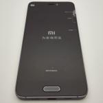 Xiaomi Mi5 開封 レビュー 動作速度 評判 評価 使い勝手は? 不具合は?