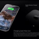 iPhone7s /7sPlus /8 3モデルが発売予定 Qi対応 防水機能が強化 充電が強化