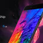 Vernee Mars Pro ハイスペック SIMフリースマホ 6GBのRAM オクタコア搭載 セールで購入可能