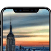 iPhonePlus アイフォーンプラス スペック 予約 在庫 予想 ドコモ au ソフトバンク