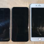 頭金不要 機種変更時の事務手数料無料 iPhone8に機種変更を行うならドコモオンラインショップがオススメ