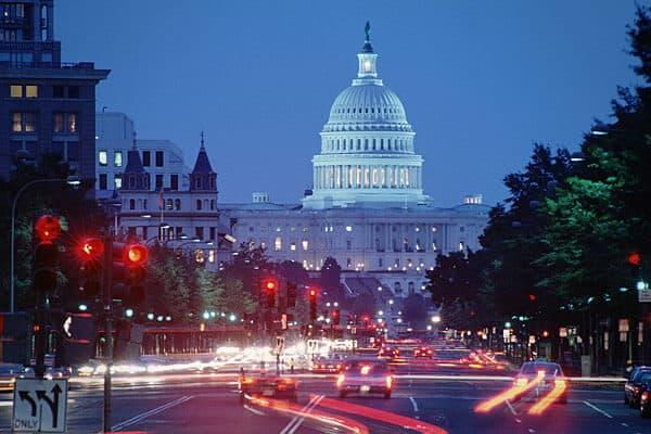 2017 Business Tax Reform | Trump Tax Plan | Virginia CPA Firm