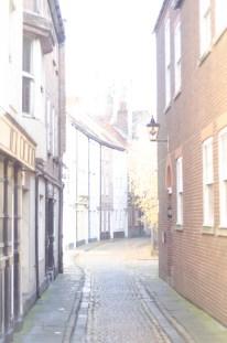 Princes Street 7