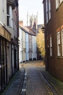 Princes Street 11