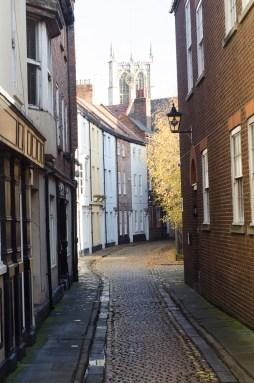 Princes Street 12