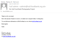 food-bank-response-to-my-email