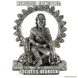 religious-principles