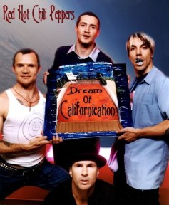 red-hot-chili-peppers-californication.27772