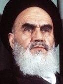 ayatollah-khomeini