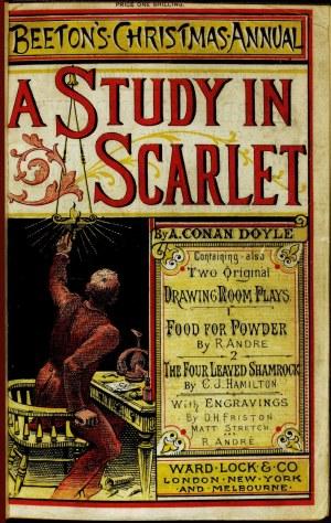 http://one-elevenbooks.com/wp-content/uploads/2013/05/sherlock-_-a-study-in-scarlet.jpg
