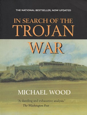 Search.Trojan.War