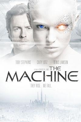 345313-the-machine