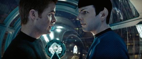 Star-Trek-2009-HQ-spirk-34857321-500-208