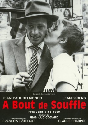 breathless-movie-poster-1020238047