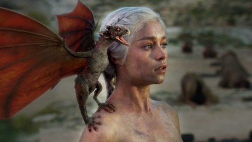 game-of-thrones-daenerys-dragon-2