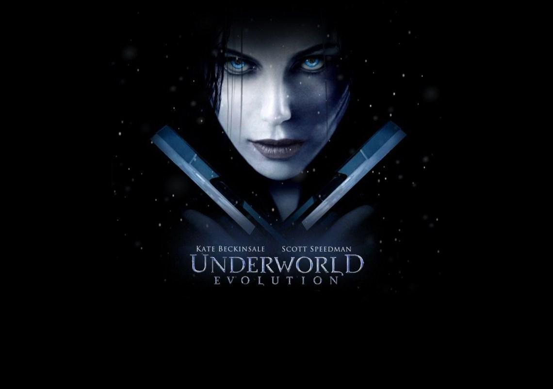 underworld_evolution_2006__by_amanjets