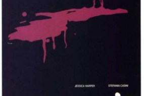 Video Review: Suspiria
