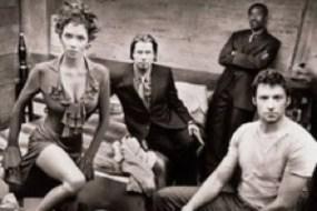 Video Review: Swordfish (2001)