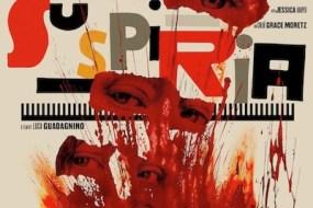 Video Review: Suspiria (2018)