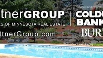 Permalink to: Real Estate