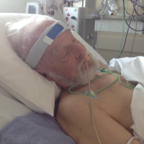 dad-in-hospital