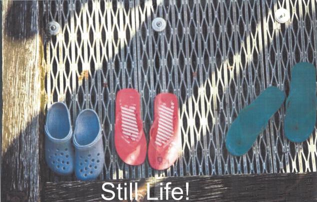 swimming-still-life-thongs-crop1