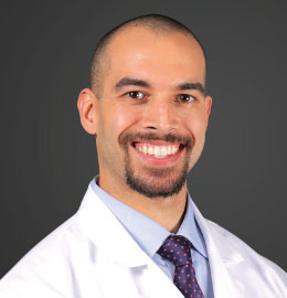 Dr. Kyle Dunning