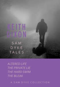 Anthology new cover 4 books