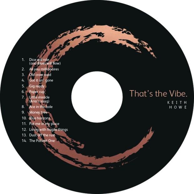 RJD - CD onbody B