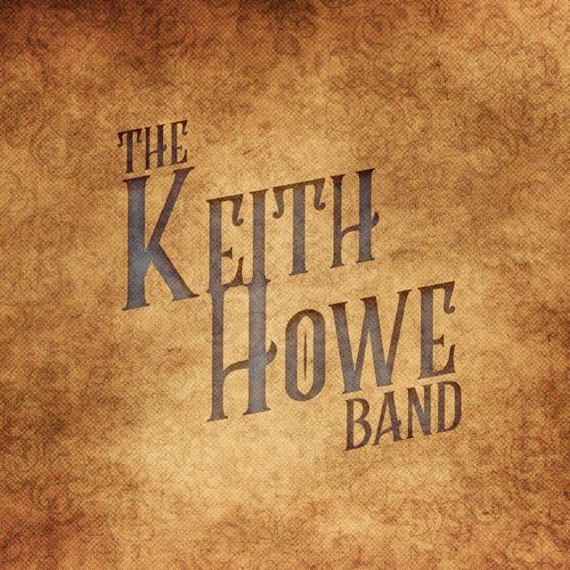 keithhowemusic