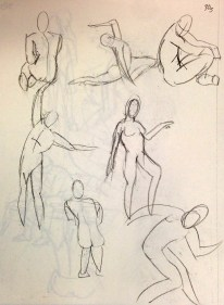 More 30 second gestures.