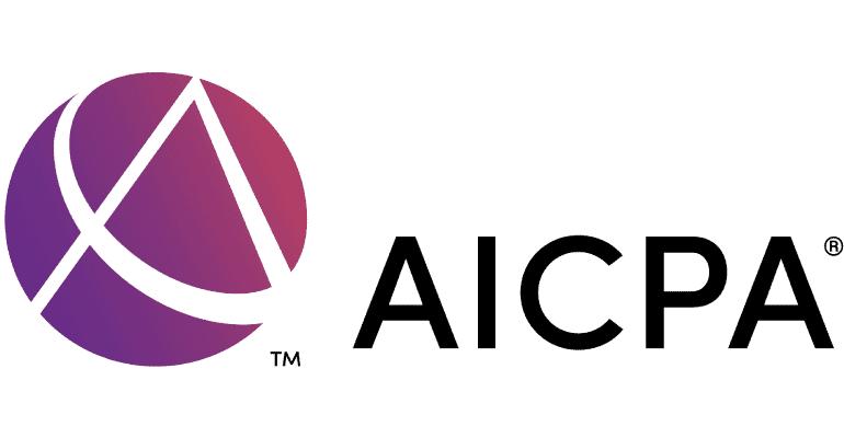 AICPA_new
