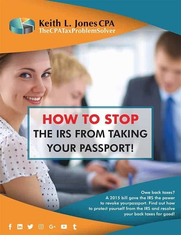 ebook_passport