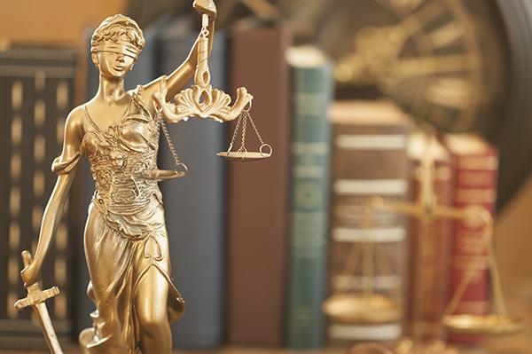ARD Program Attorney in Bucks County, PA   Keith J  Williams