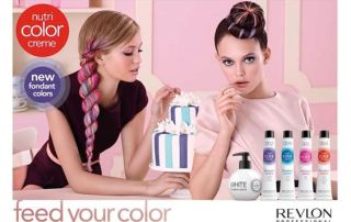 revlon keith kane belfast hairdressers