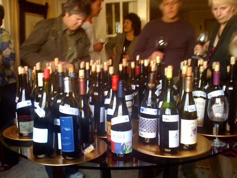 wine.SF