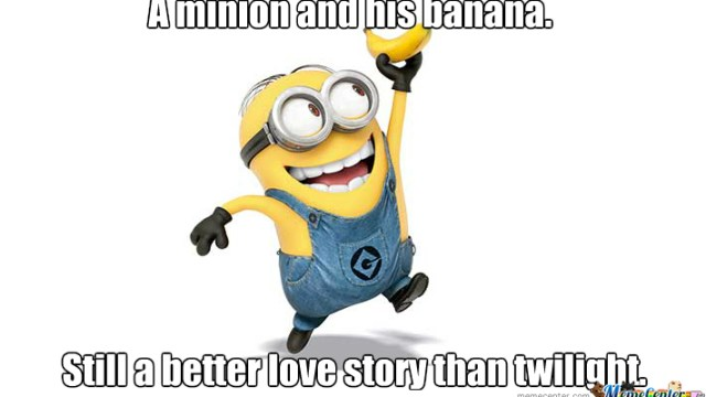 https://i1.wp.com/keithlovesmovies.com/wp-content/uploads/2015/07/minion-banana.jpg?resize=640%2C360&ssl=1
