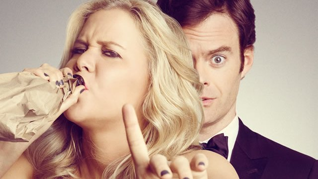 https://i1.wp.com/keithlovesmovies.com/wp-content/uploads/2015/07/trainwreck-poster.jpg?resize=640%2C360&ssl=1