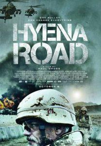 hyena_road