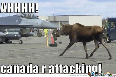 https://i1.wp.com/keithlovesmovies.com/wp-content/uploads/2015/10/canada-attacks_o_162620.jpg?resize=475%2C316&ssl=1