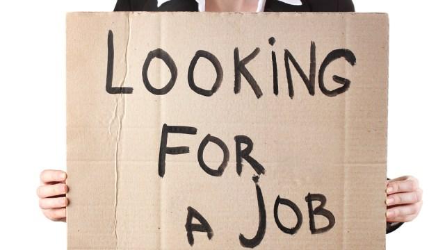 https://i1.wp.com/keithlovesmovies.com/wp-content/uploads/2015/10/job.jpg?resize=640%2C360&ssl=1