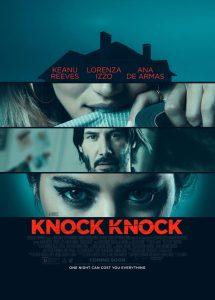 knock_knock_ver5_xxlg