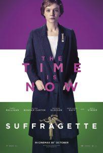 suffragette_xxlg