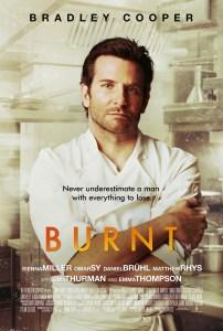 Burnt-poster-1