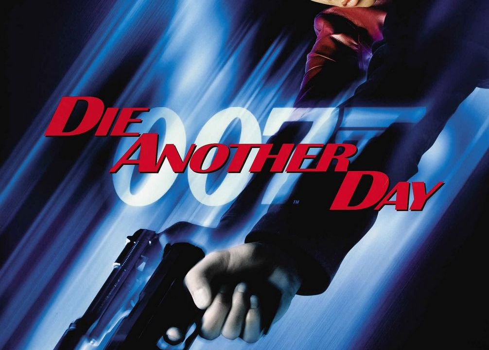 https://i1.wp.com/keithlovesmovies.com/wp-content/uploads/2015/11/die-another-day-poster-2.jpg?resize=1006%2C720&ssl=1
