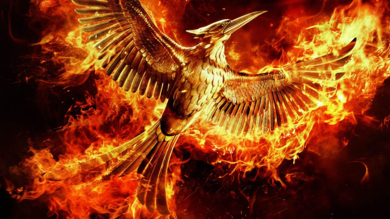 https://i1.wp.com/keithlovesmovies.com/wp-content/uploads/2015/11/mockingjay_part_2_poster_2.jpg?resize=1280%2C720&ssl=1