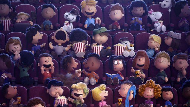 https://i1.wp.com/keithlovesmovies.com/wp-content/uploads/2015/11/peanuts-movie-poster.jpg?resize=640%2C360&ssl=1