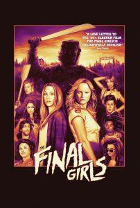 the-final-girls.38522