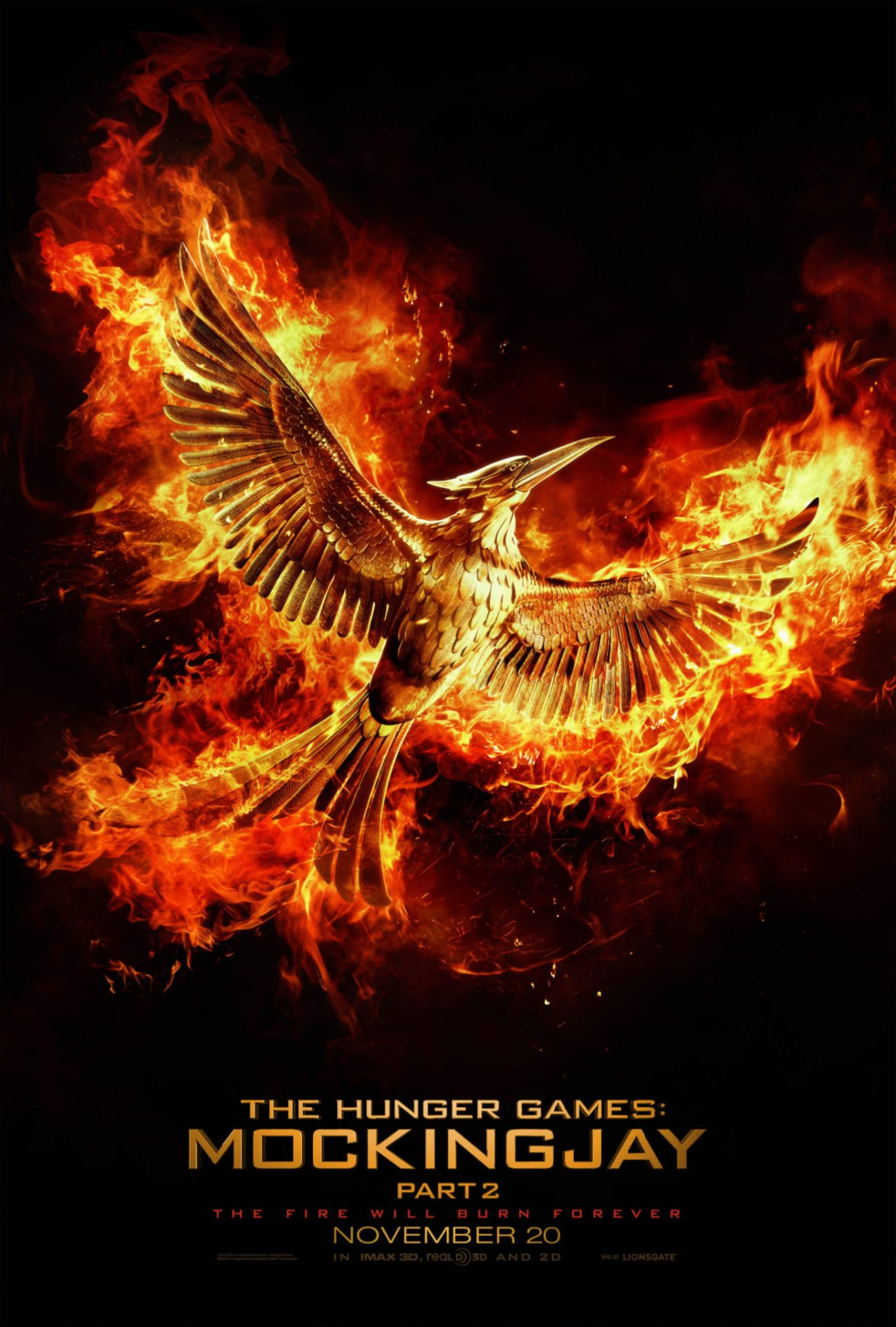 the-hunger-games-mockingjay-part-2-movie-poster